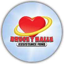 Bruce T. Halle Assistance Fund